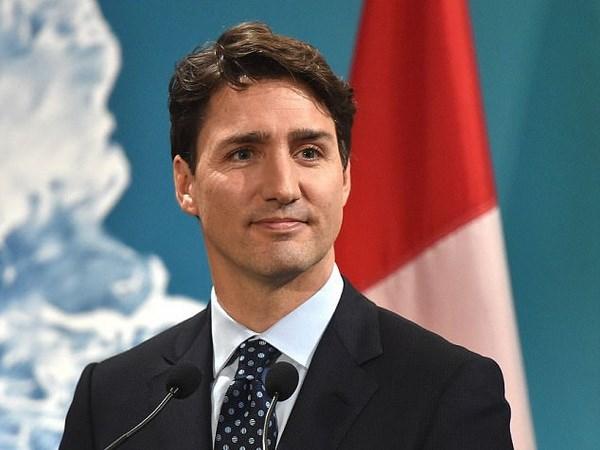 Canada: Cang thang Trieu Tien co the duoc xoa diu nho Cuba hinh anh 1