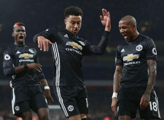 Champions League: Man United, Juventus van co nguy co bi loai hinh anh 1