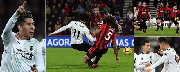 Lukaku giup M.U danh bai West Brom; Thang dam Liverpool lot top 4 hinh anh 2