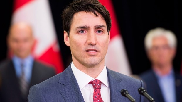 Canada hoi thuc Nga, Trung Quoc giai quyet khung hoang Trieu Tien hinh anh 1