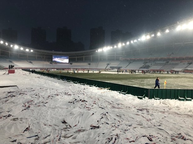 U23 Viet Nam-U23 Uzbekistan 1-2: Nha vo dich cua nguoi ham mo hinh anh 22