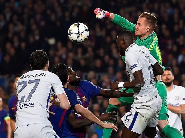 HLV Joachim Loew: Giai bai toan doi hinh den World Cup 2018 hinh anh 6