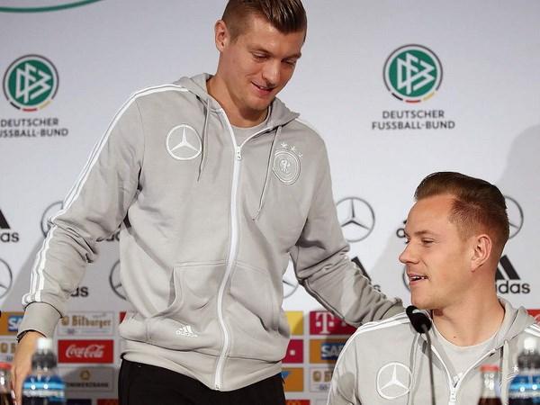 HLV Joachim Loew: Giai bai toan doi hinh den World Cup 2018 hinh anh 7