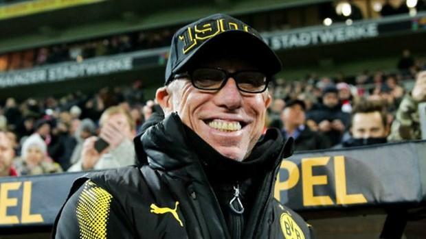 Bayern - Dortmund: Tran Der Klassiker chua bao gio het 'nong' hinh anh 2
