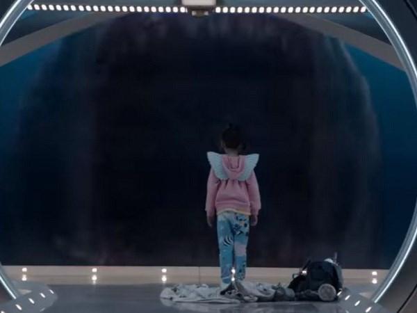 Jason Statham tai xuat trong phim ve sieu ca map khong lo hinh anh 1