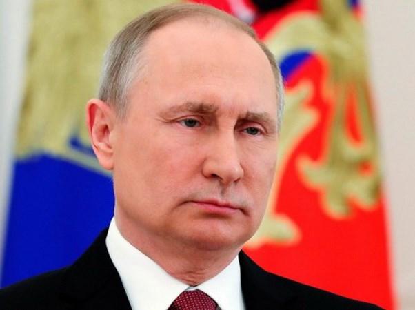 Nga du kien co nhieu thay doi nhan su sau le nham chuc cua ong Putin hinh anh 1