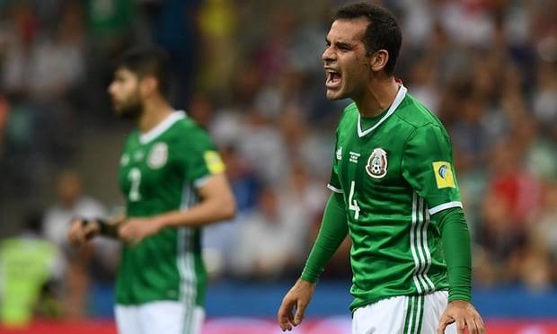 World Cup: Han Quoc, Ai Cap, Iran va Mexico cong bo danh sach so bo hinh anh 3