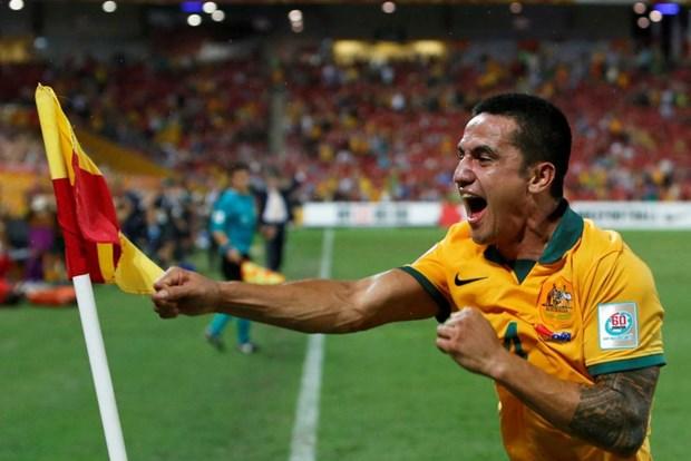 VCK World Cup 2018: Lan cuoi cho cuoc tinh cua cac 'ong gia' hinh anh 3