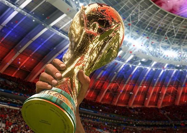 VTV, Viettel, Vingroup chung thuong vu 340 ty dong ban quyen World Cup hinh anh 1