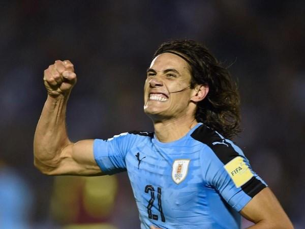 Nhung ung vien sang gia cho danh hieu Vua pha luoi World Cup 2018 hinh anh 7