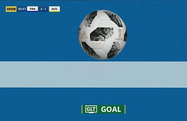 Can canh ban thang cua Pogba duoc cong nhan nho cong nghe goal-line hinh anh 3