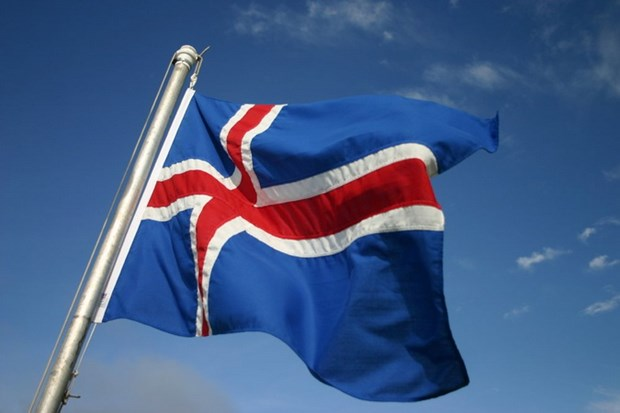 Iceland dam nhan vi tri cua My tai Hoi dong Nhan quyen LHQ hinh anh 1