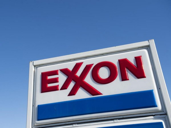 My ket thuc dieu tra hoat dong cua tap doan dau khi Exxon Mobil hinh anh 1