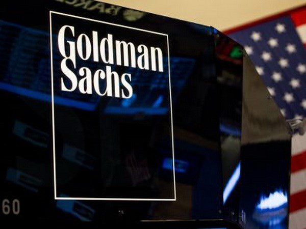 Ngan hang dau tu My Goldman Sachs ban tru so moi o chau Au hinh anh 1