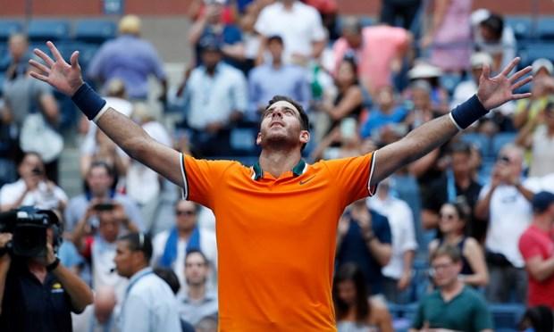 US Open 2018: Nadal vao ban ket sau man nguoc dong sieu kich tinh hinh anh 2