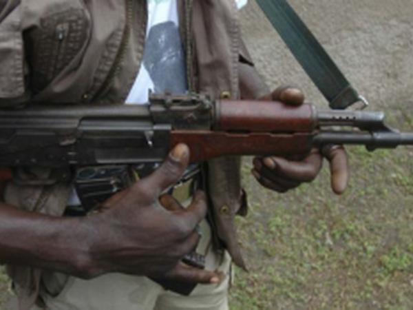 Mozambique: Tan cong dam mau nghi do phan tu cuc doan tien hanh hinh anh 1