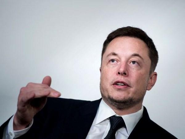 Elon Musk bi kien vi dang tai 'thong tin khong dung su that' hinh anh 1