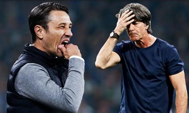 Vi sao Bayern thi dau te hai nhu tuyen Duc o World Cup 2018? hinh anh 1