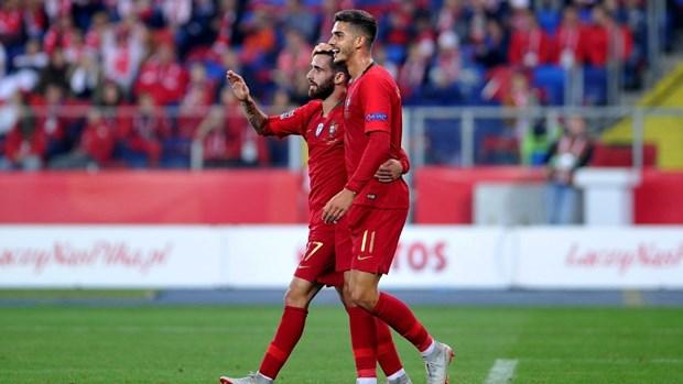 Ket qua chi tiet loat tran UEFA Nations League rang sang 12/10 hinh anh 1