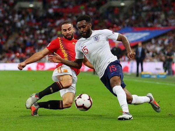 Lich truc tiep UEFA Nations League: Tay Ban Nha 'dai chien' Anh hinh anh 1
