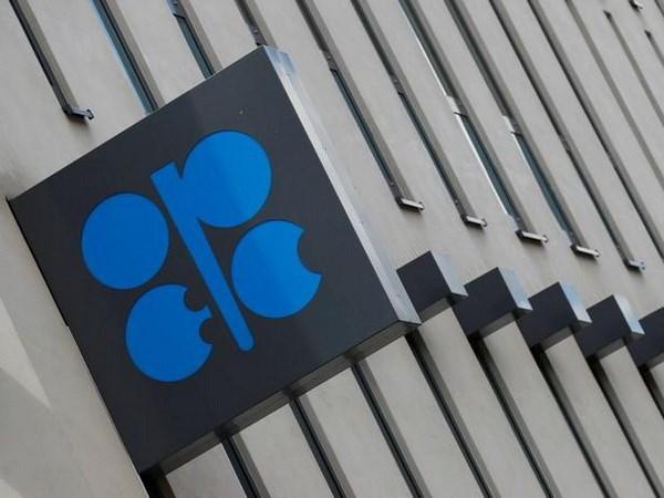 OPEC keu goi cac chien luoc moi de can bang thi truong dau mo hinh anh 1