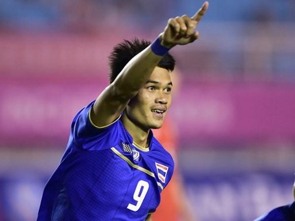 Xem truc tiep tran Thai Lan gap Indonesia tai AFF Suzuki Cup 2018 hinh anh 1