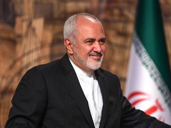 Iran 'that vong' voi tien do cuu thoa thuan hat nhan cua EU hinh anh 1