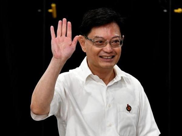 Ong Vuong Thuy Kiet nhieu kha nang ke nhiem Thu tuong Ly Hien Long hinh anh 1