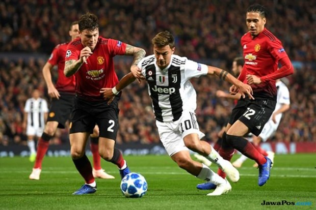 Champions League: 8 doi bong co co hoi gianh ve vong knock-out hinh anh 1