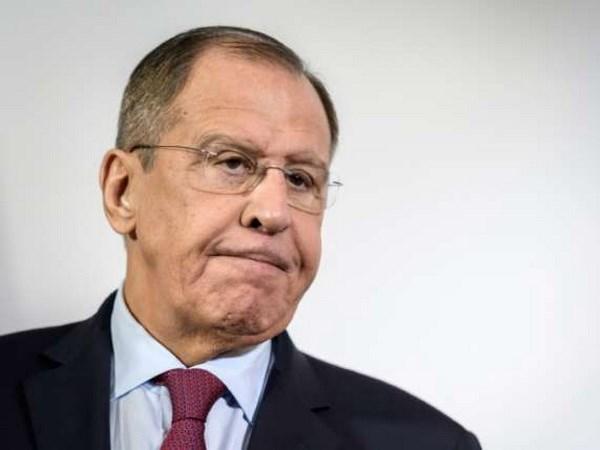 Cang thang giua Nga va Ukraine: Nga cao buoc My 'dung tung' hinh anh 1