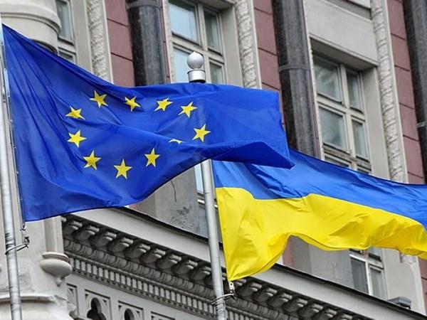 Tuong Ukraine: Kiev mat su ung ho cua cac nuoc phuong Tay hinh anh 1