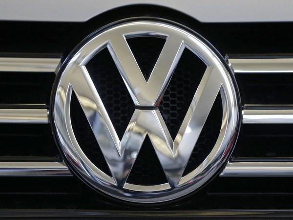 Hon 370.000 nguoi Duc ky don kien yeu cau Volkswagen boi thuong hinh anh 1