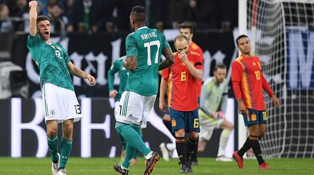 Tien ve Toni Kroos duoc DFB trao giai Ban thang cua nam hinh anh 3
