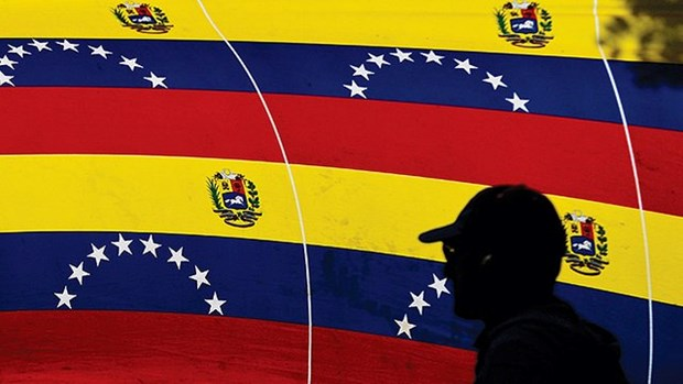 My lai ap dat cac bien phap trung phat moi nham vao Venezuela hinh anh 1