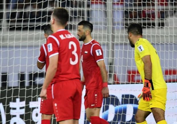 Ket qua Asian Cup 2019: Xac dinh doi dau tien vao vong 1/8 hinh anh 2