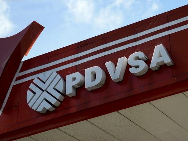 Venezuela: PDVSA bac bo tin bi ngan hang Nga dong bang tai khoan hinh anh 1
