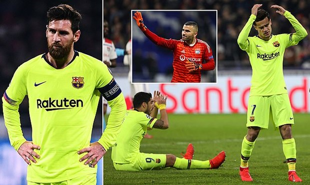 Ket qua bong da: Dai chien Liverpool-Bayern 'bat phan thang bai' hinh anh 2