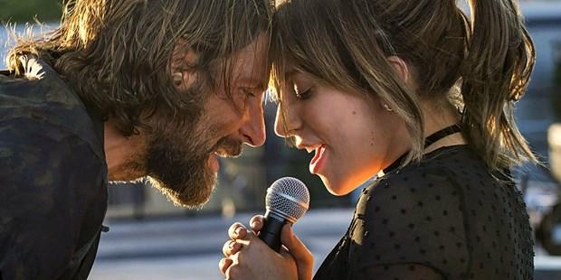 Oscar 2019: ''Green Book'' va ''Black Panther'' dai thang hinh anh 41