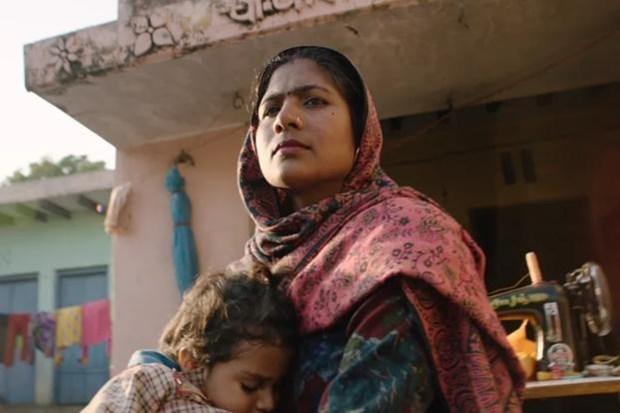 Oscar 2019: ''Green Book'' va ''Black Panther'' dai thang hinh anh 33
