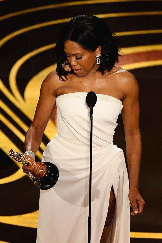Oscar 2019: ''Green Book'' va ''Black Panther'' dai thang hinh anh 12