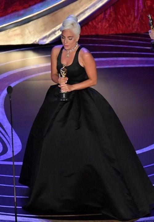 Oscar 2019: ''Green Book'' va ''Black Panther'' dai thang hinh anh 42