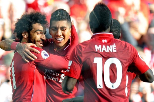 Truoc tran 'sinh tu' Bayern - Liverpool: The Kop manh den muc nao? hinh anh 1