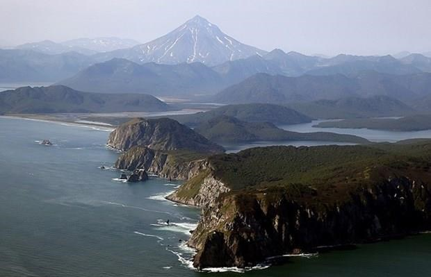 Nga: Dam phan voi Nhat Ban ve tranh chap lanh tho co the keo dai hinh anh 1