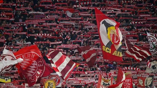 Jose Mourinho: Toi hy vong Kovac giu duoc cong viec tai Bayern hinh anh 1