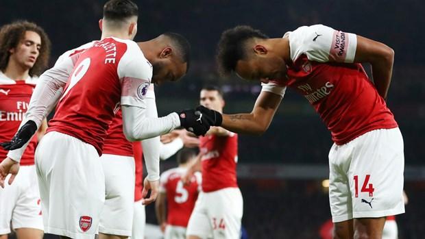 Cuc dien cuoc dua top 4 Premier League: Doi bong nao nam loi the? hinh anh 3