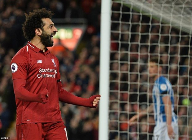 Liverpool gay suc ep len Man City bang chien thang huy diet hinh anh 1