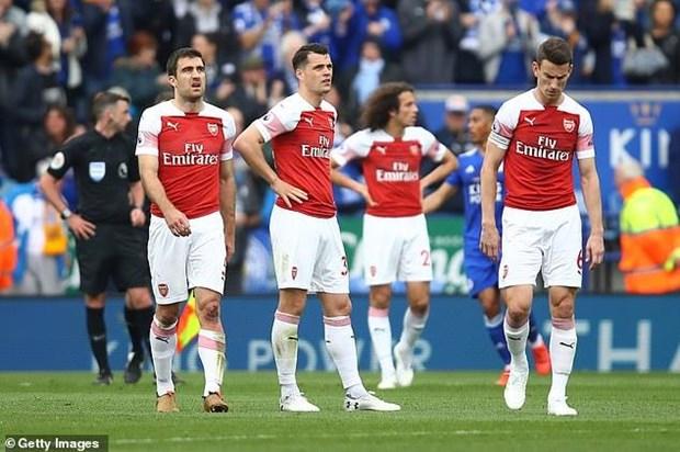 M.U-Chelsea chia diem, cuoc dua top 4 Premier League 'dien ro' hinh anh 1