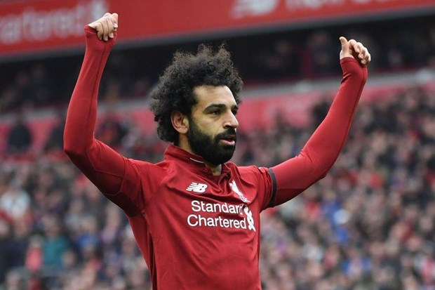 Man City dang quang Premier League sau tran thang huy diet hinh anh 10