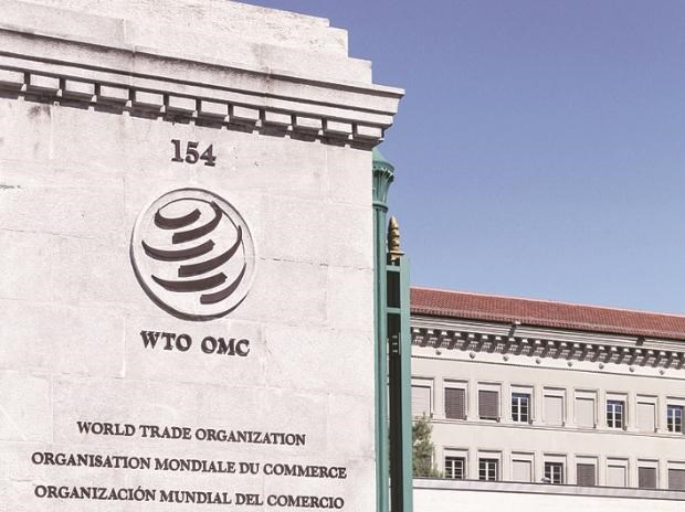 Nhat Ban kien An Do len WTO ve thue dien thoai di dong hinh anh 1