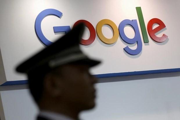 [Video] Google chuyen day chuyen san xuat ra khoi Trung Quoc hinh anh 1